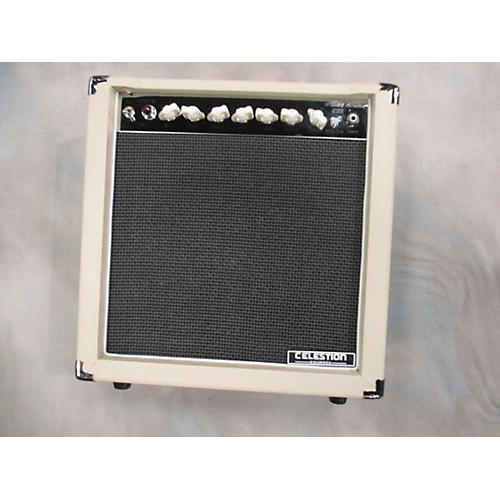 In Store Used Used MONOPRICE 611815 Tube Guitar Combo Amp