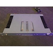 Used MOSFET XA100 Power Amp