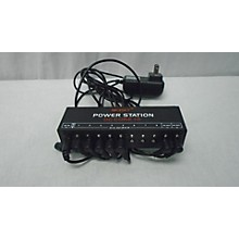Used MOSKY DC CORE10 Power Supply