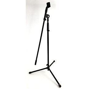 used musicians gear miscellaneous mic stand guitar center. Black Bedroom Furniture Sets. Home Design Ideas