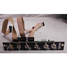 Used Make Noise Brains Sound Module