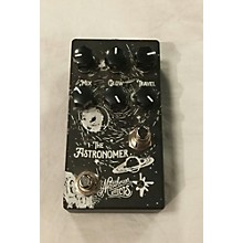 Used Matthews Effects Astronomer Effect Pedal