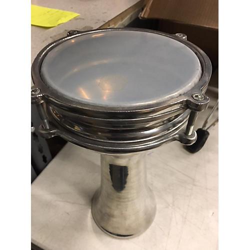 In Store Used Used Meini Doumbek Hand Drum