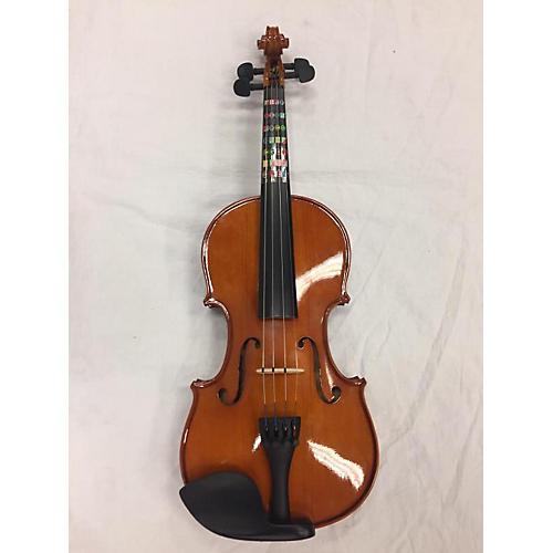 In Store Used Used Mendini Mv200 Acoustic Violin