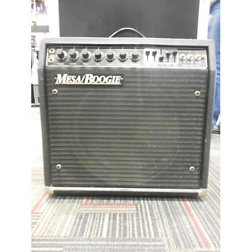 In Store Used Used Mesa Studio .22 Tube Guitar Combo Amp