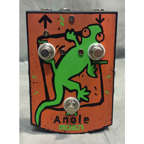 In Store Used Used Moen Anole Pedal