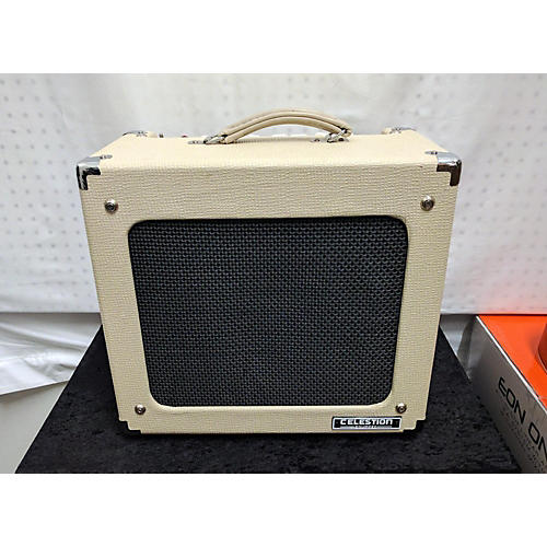 used monoprice 1x12 tube guitar combo amp guitar center. Black Bedroom Furniture Sets. Home Design Ideas