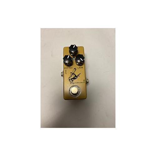 Voice Effects Pedals : used mosky audio golden horse effect pedal guitar center ~ Russianpoet.info Haus und Dekorationen