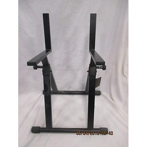 In Store Used Used Musicians Gear Amp Stand Amp Stand