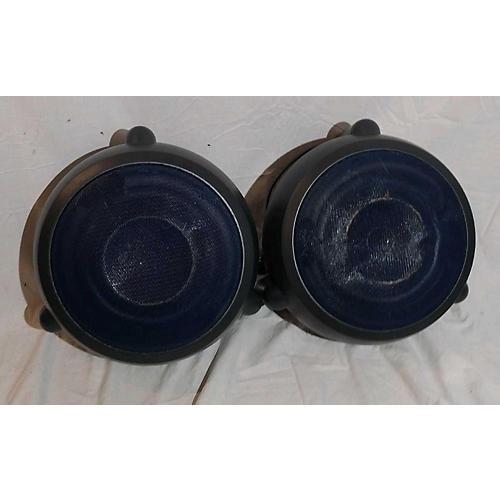 In Store Used Used NEAR ORBIT OPS1 Unpowered Speaker
