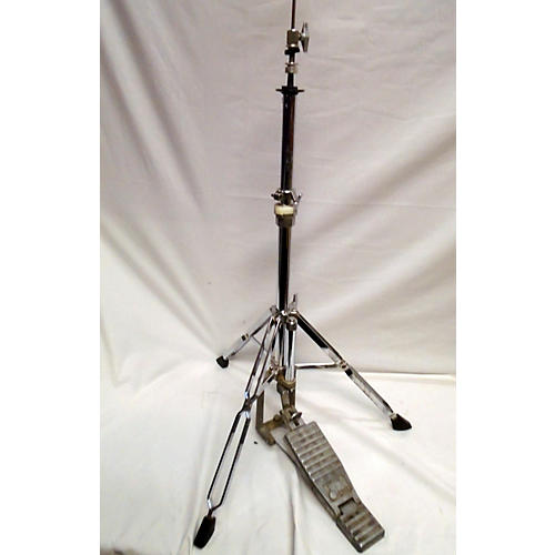 Used North Drum Hi Hat Stand Cymbal Stand Guitar Center