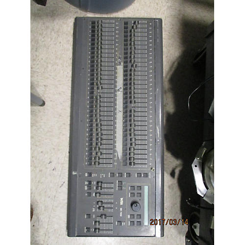 In Store Used Used NSI MC7532 Lighting Controller