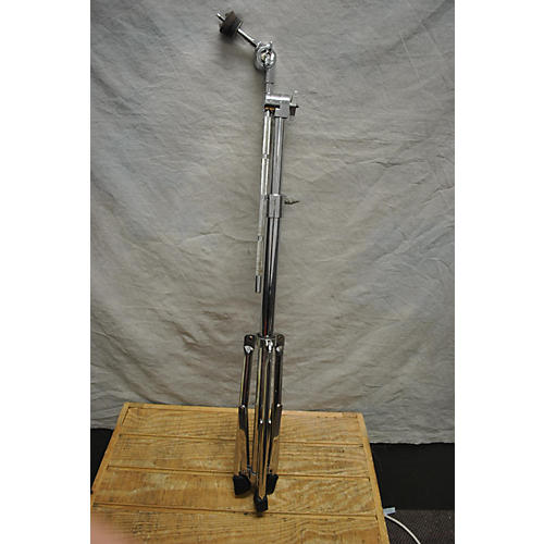 In Store Used Used No Brand No Model Cymbal Stand