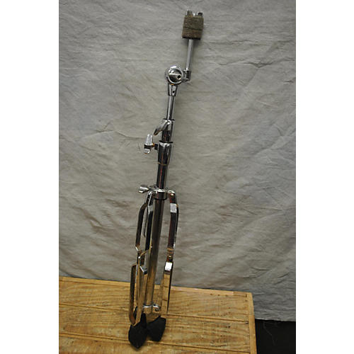 In Store Used Used No Brand Straight Cymbal Stand