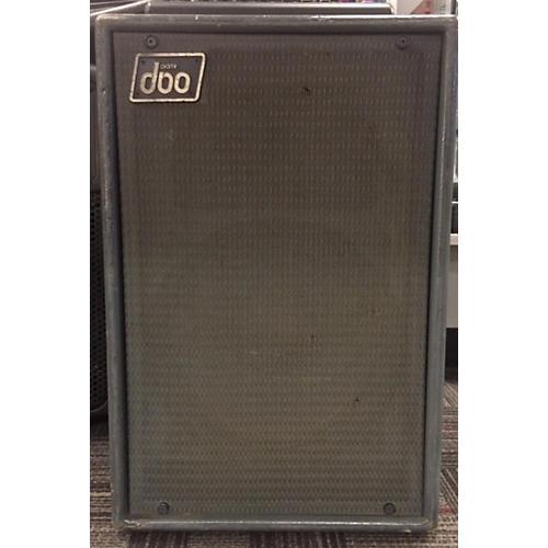 In Store Used Used OAP FR112G Pair Unpowered Speaker