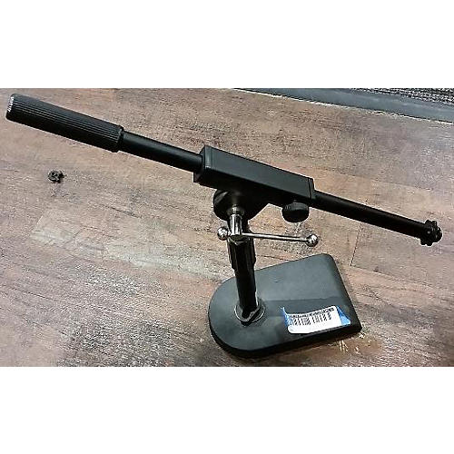 In Store Used Used ON STAGE STANDS MS7701B Mic Stand