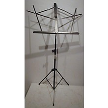 Used On-Stage Stands MUSIC STAND Music Stand