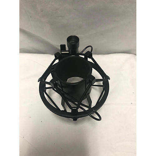 In Store Used Used On-Stage Stands MY410 Microphone Shockmount