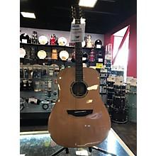 used nashville music store inventory guitar center. Black Bedroom Furniture Sets. Home Design Ideas