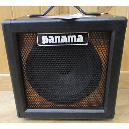 In Store Used Used PANAMA BOCA 110 Guitar Cabinet