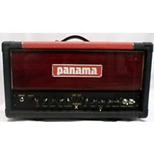 Used PANAMA FEUGO Tube Guitar Amp Head