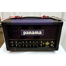 Used PANAMA SHAMAN Tube Guitar Amp Head