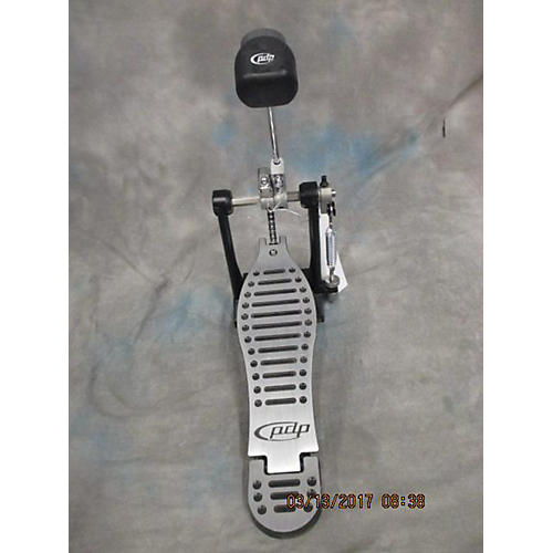 In Store Used Used PDP SP300 Single Bass Drum Pedal