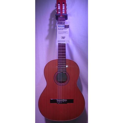 In Store Used Used PEDRO MALDONADO & HIJOS ARTISAN Natural Classical Acoustic Guitar