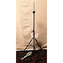 Used PERCUSSION PLUS HI HAT STAND Misc Stand