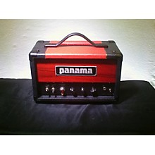 Used Panama Loco X Tube Guitar Amp Head