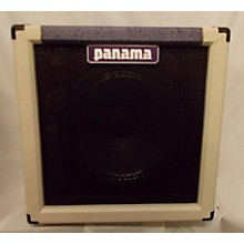 Used Panama Road 1x12 Guitar Cabinet