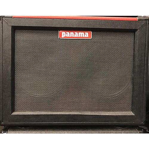 used panama tonewood 2x12 guitar cabinet guitar center. Black Bedroom Furniture Sets. Home Design Ideas