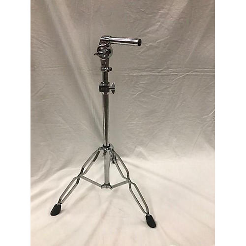 In Store Used Used Pearl/SP Tom Mount Tom Mount
