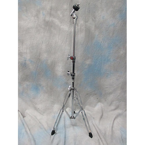 In Store Used Used Percussion + Cymbal Stand