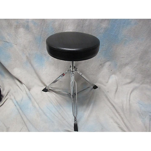 In Store Used Used Percussion + Drum Throne
