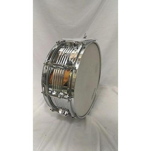 In Store Used Used Percussion Plus 6X14 Percussion Plus Drum