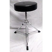 Used Percussion Plus Round Top Drum Throne