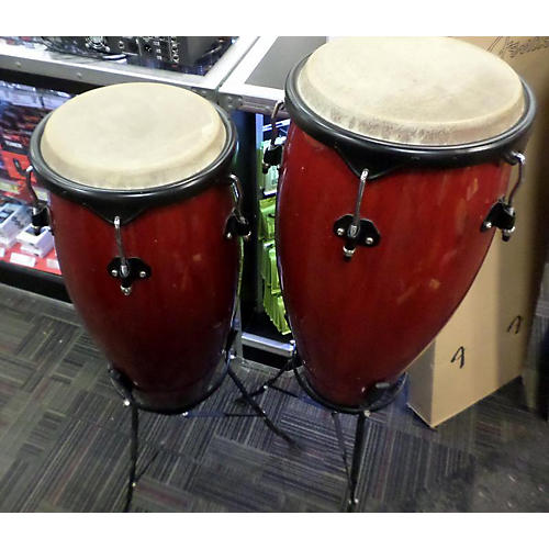 In Store Used Used Picante 10