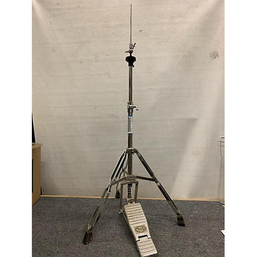In Store Used Used Professional Percussion Hi Hat Stand Hi Hat Stand