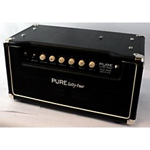 Used Pure Sixty-Four Gen-3 6v6 Tube Guitar Amp Head