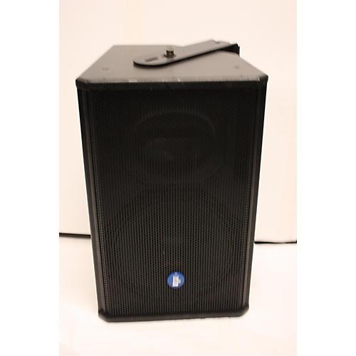 In Store Used Used RENKUS-HEINZ PN121M/12 Powered Speaker