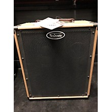 Used REVSOUND RS28 Bass Cabinet