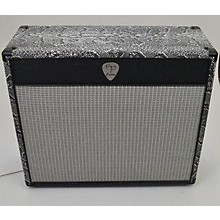 Used  RP Custom 15 Inch Speaker Cab