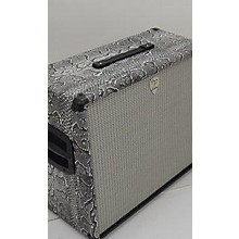 Used  RP Custom Loaded Speaker Cab