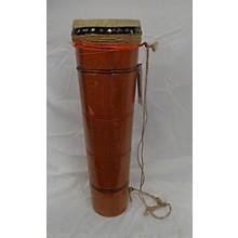 "Used Ralph Williams Custom 8"" Hand Drum Hand Drum"