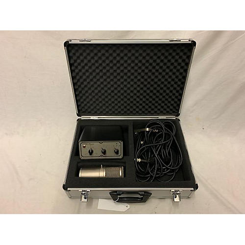 In Store Used Used Rode Microphones CLASSIC Tube Microphone