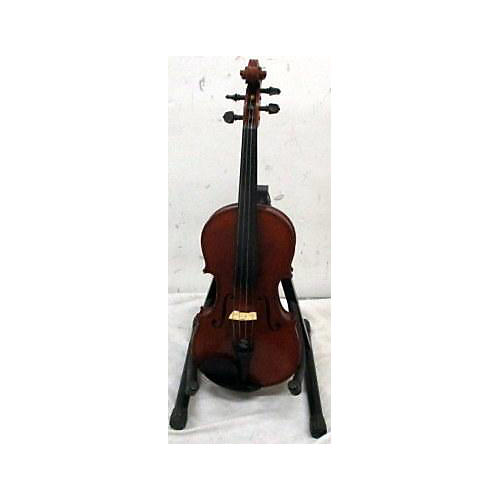In Store Used Used Roland Huthmaker GG Acoustic Violin