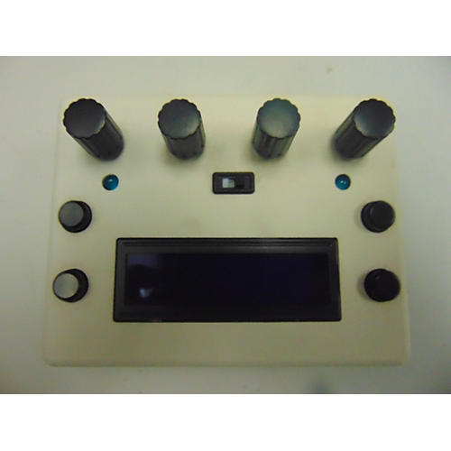 In Store Used Used Ruin And Wesen Minicommand MIDI Controller