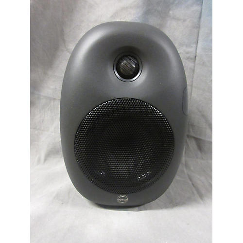 In Store Used Used SENAL SOUND ASM-5 Powered Monitor