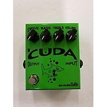 Amplifiers & Effects Pg 384 | Guitar Center